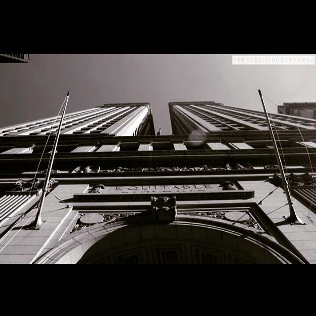 New York is always a good idea 🇺🇸 #travelmindedpeople #travel #cityscape #NYC #newyorkcity #usa #america #travelblogger #instatravel #city #