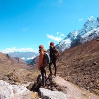 7 dôvodov prečo musíte navštíviť Peru